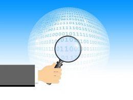 Scopri 5 famosi errori software