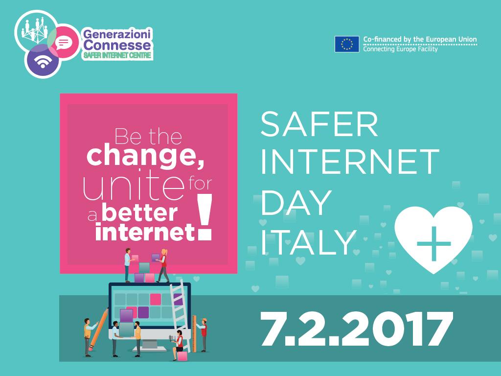 internet sicuro